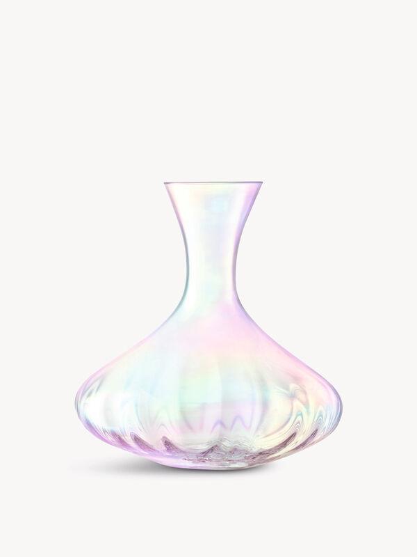 Pearl Carafe 2.4L