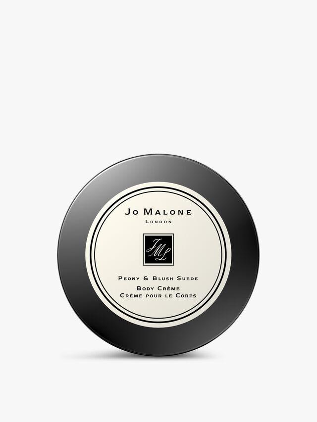 Jo Malone London Peony and Blush Suede Body Crème 50ml