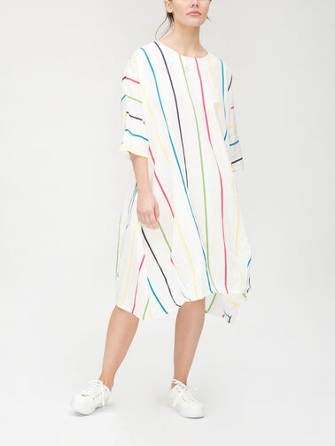 Stripe-Pocket-Tunic-Half-Sleeve-0001171921