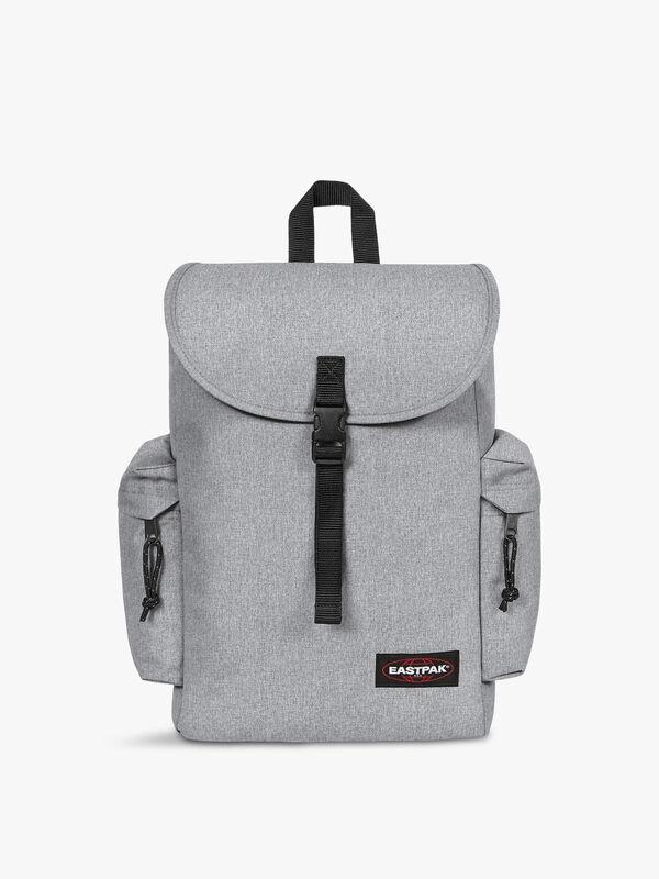 Austin Backpack