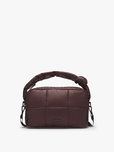 Day Gweneth RE-S Small Pouch