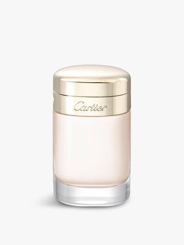 Baiser Volé Eau de Parfum 50ml