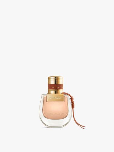 Chloé Nomade Absolu de Parfum 30ml