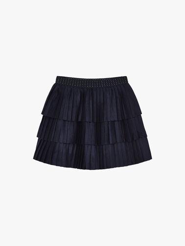 Layered-Pleated-Skirt-0001184366