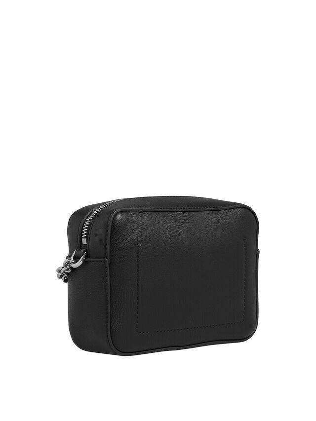 Re-lock Camera Bag With Pocket
