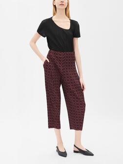 Diagonal-Lines-Trouser-0001035410