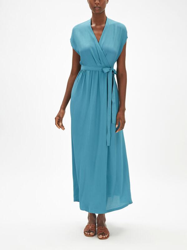 Cotonaria Dress