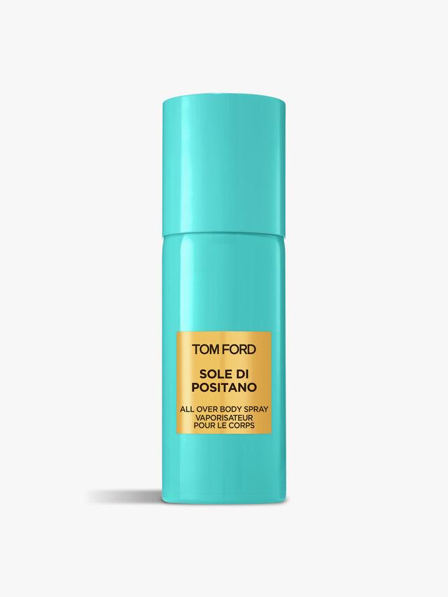 Soleil Blanc All Over Body Spray