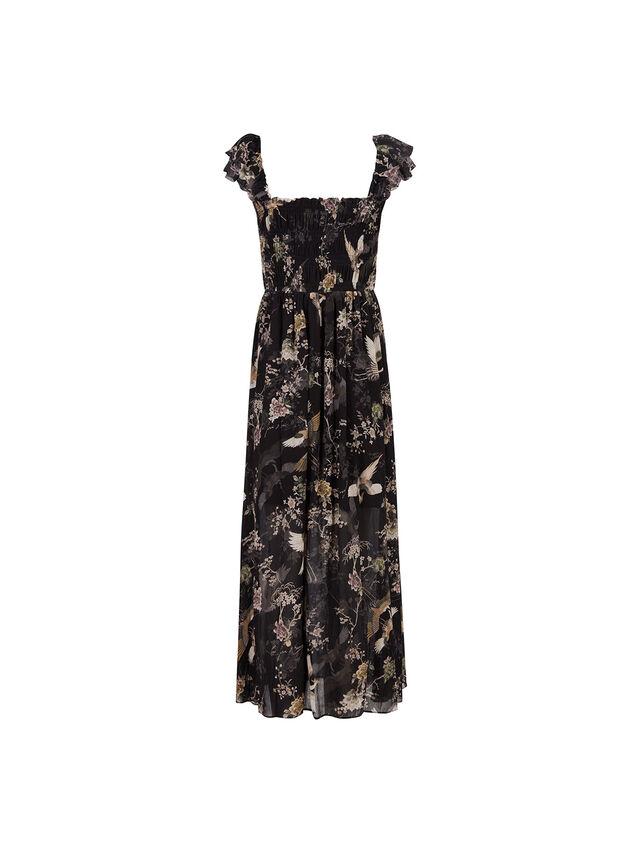 Mali Amare Dress