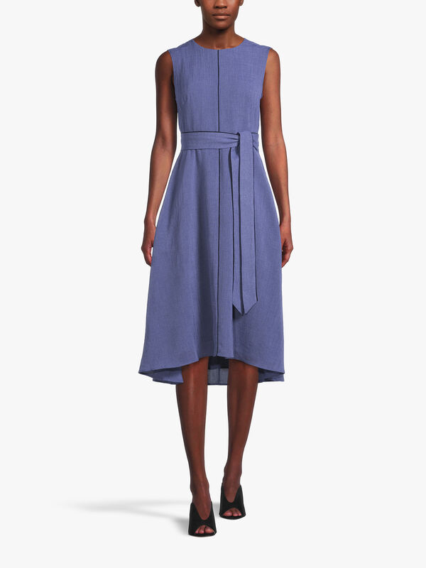 Fenwick Exclusive: The Ginnie Dress