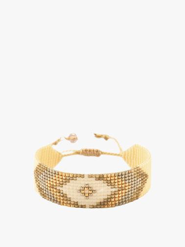 Peeky-Beaded-Bracelet-0001200348