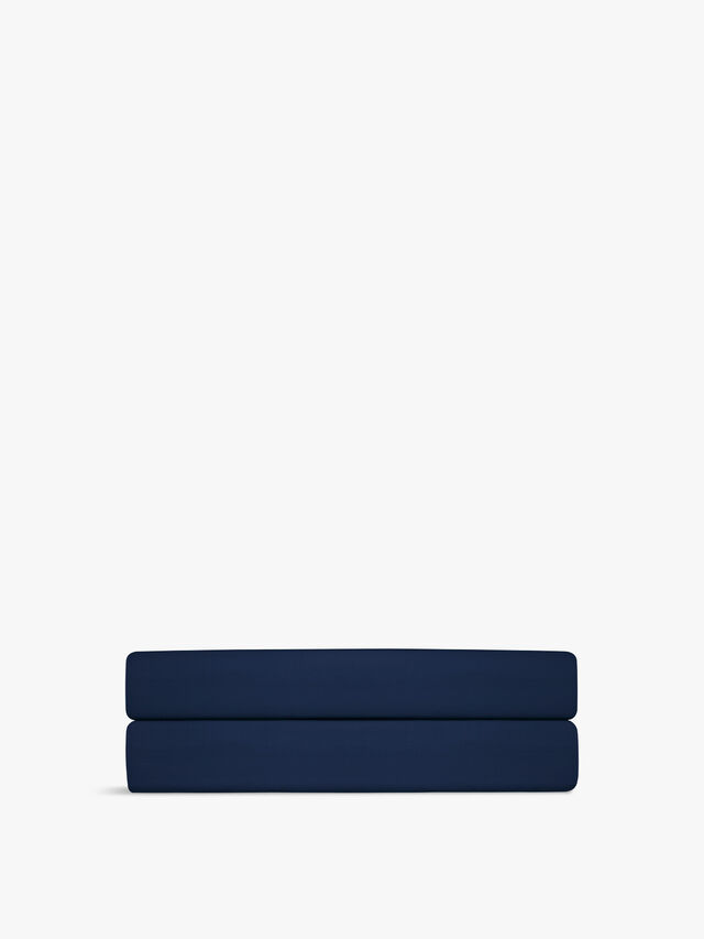 Player Fitted Sheet