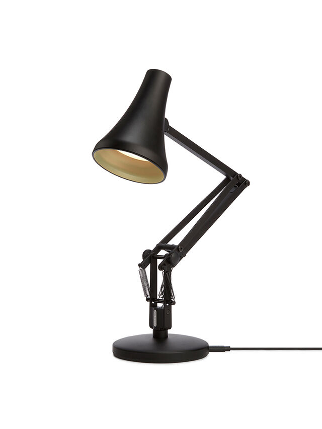 90 Mini Mini Desk Lamp