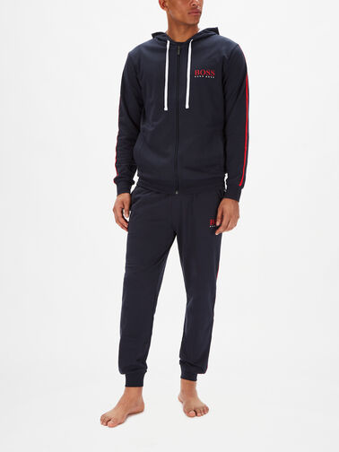 Jacket-Hoodie-With-Stripe-50452283