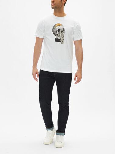 Globe-Skull-Tee-0001185538