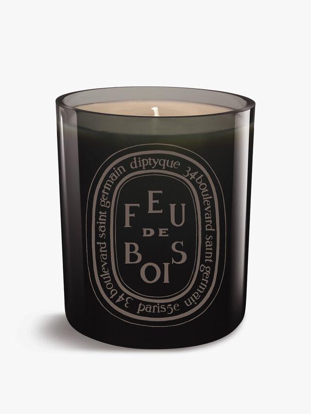 Feu De Bois Candle 300 g
