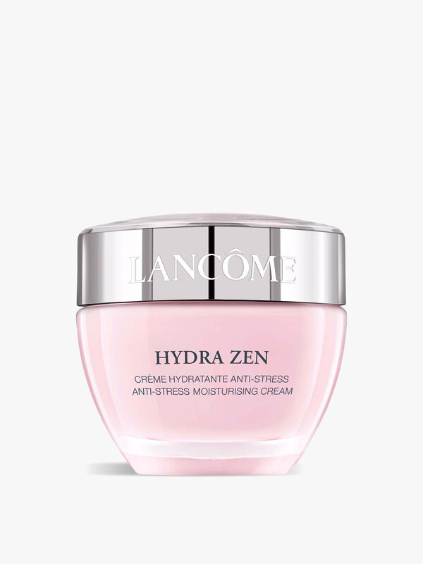 Hydrazen Anti-Stress Cream