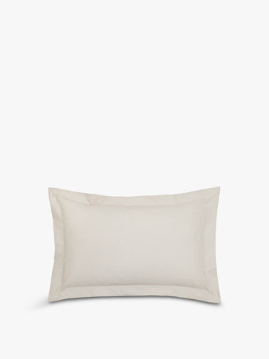 200-TC-Oxford-Pillowcase-Bedeck