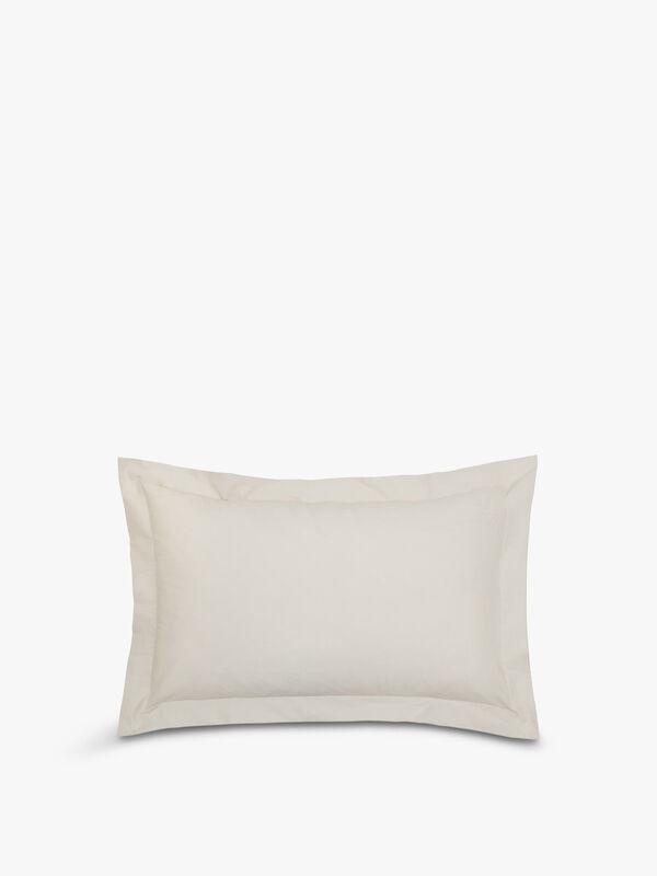200 TC Oxford Pillowcase