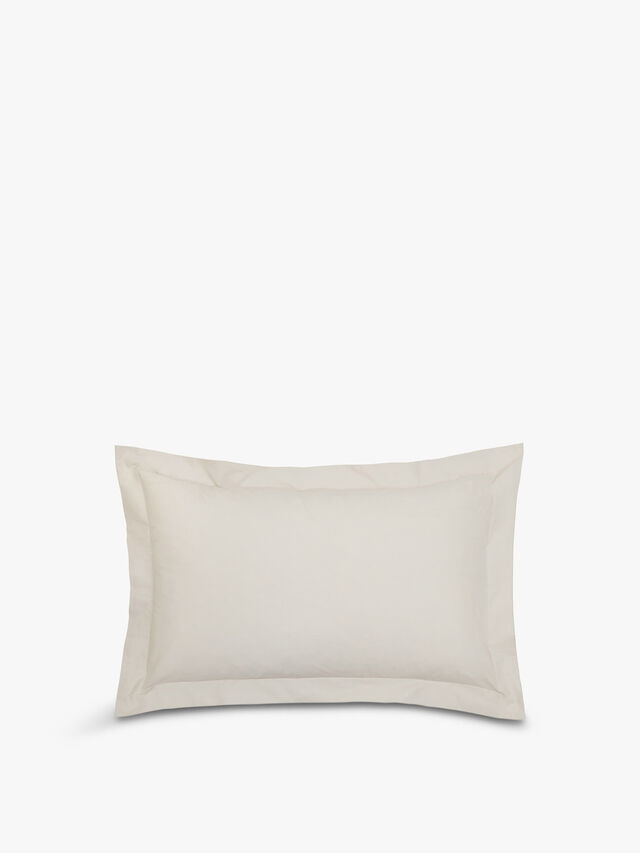 200 TC Oxford Pillowcase