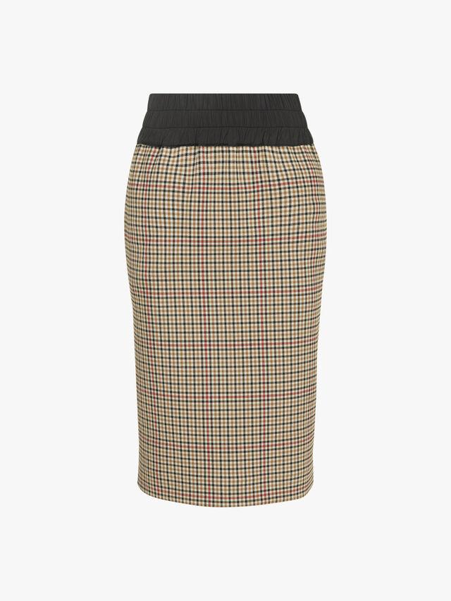 New Pencil Skirt