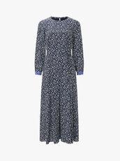 Tasso-Printed-Maxi-Dress-0000415885