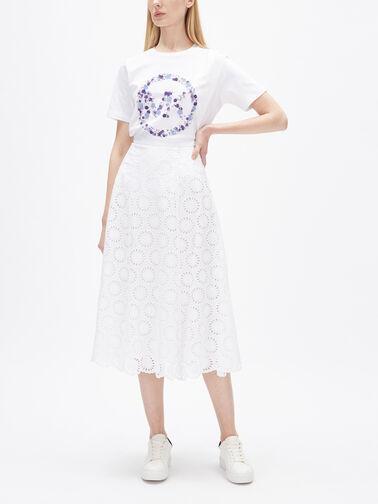Floral-Eyelet-Long-Skirt-0001168479