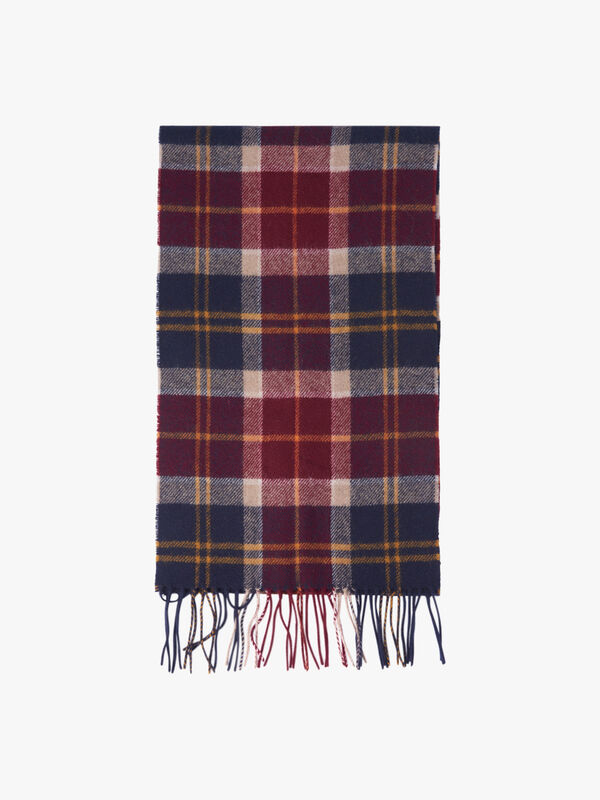 Fenwick Exclusive Scarf