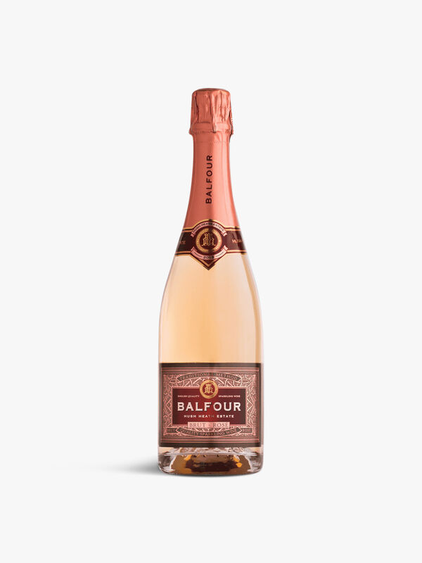 Balfour Rose 75cl