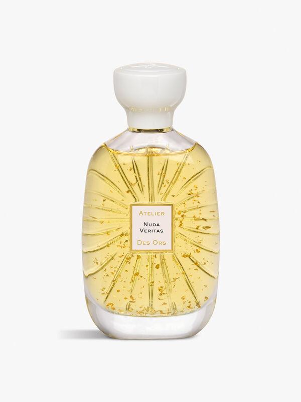 Rose Omeyyade Eau de Parfum 100 ml