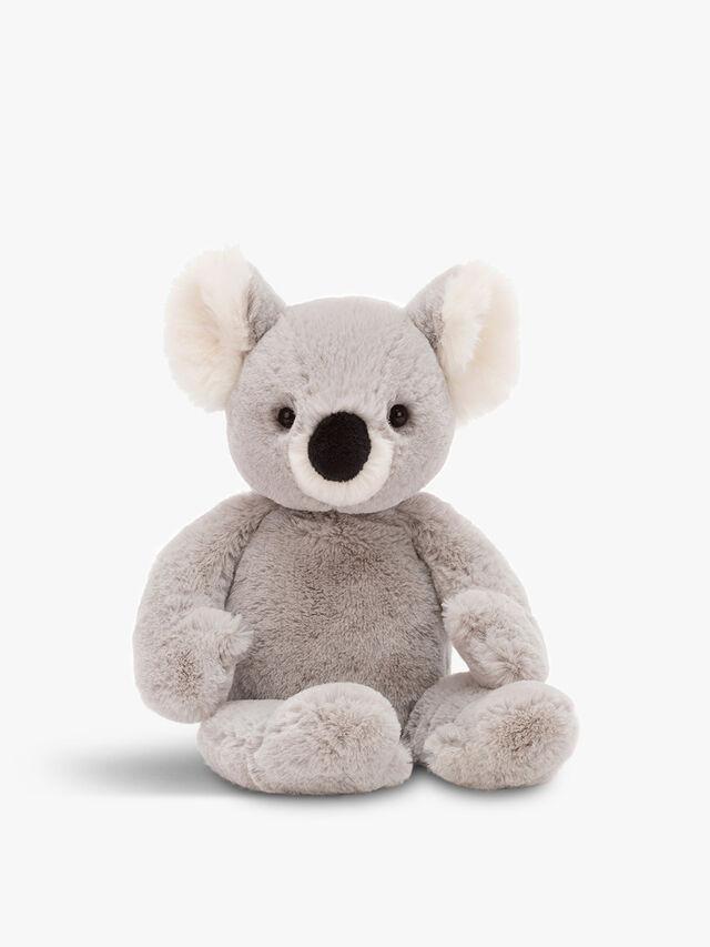Benji Medium Koala
