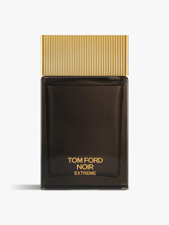Noir Extreme Eau de Parfum 100 ml