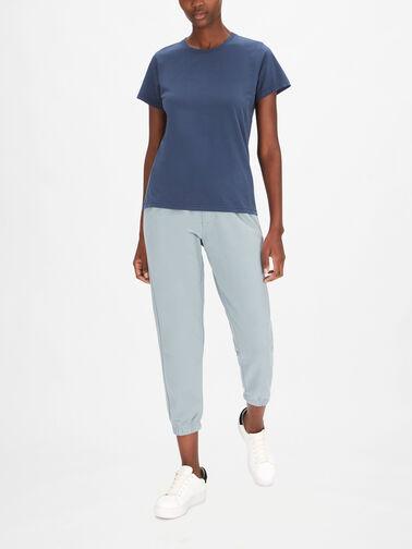 Women-Light-Organic-Tshirt-CS2051
