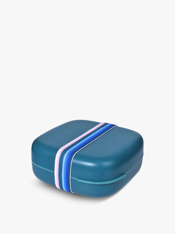 Bento Lunch Box 1.3l