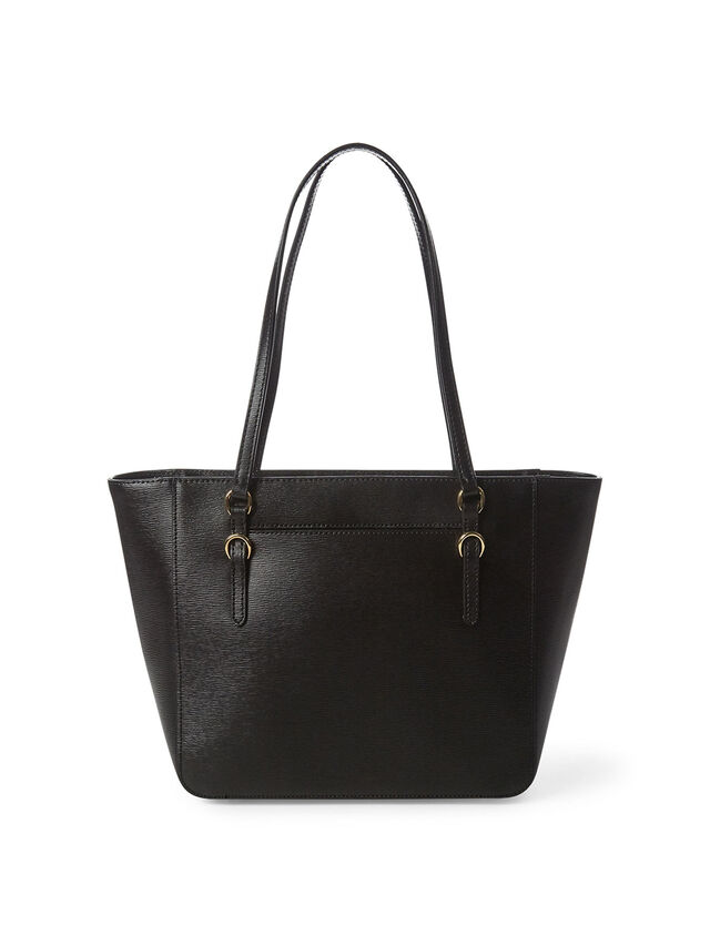 Bennington Medium Shopper