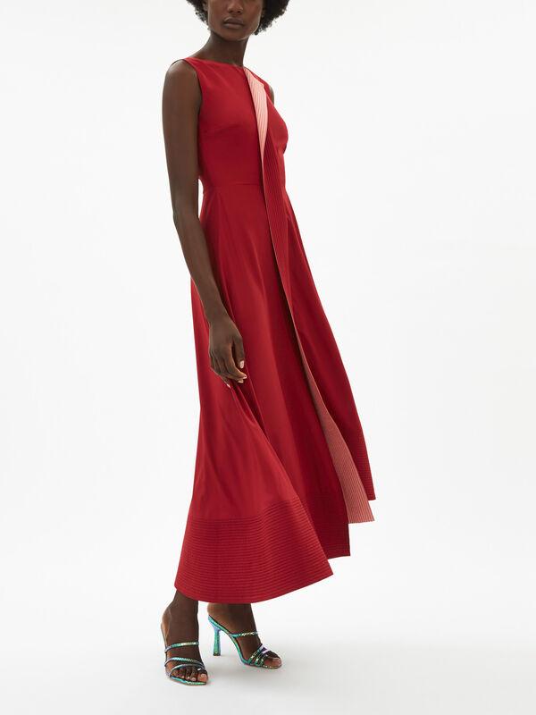 Efilia Dress