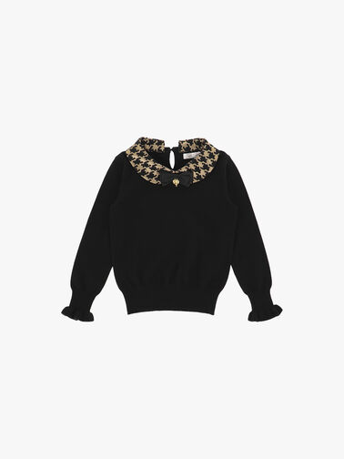 Houndstooth-Collar-Knit-0001182452