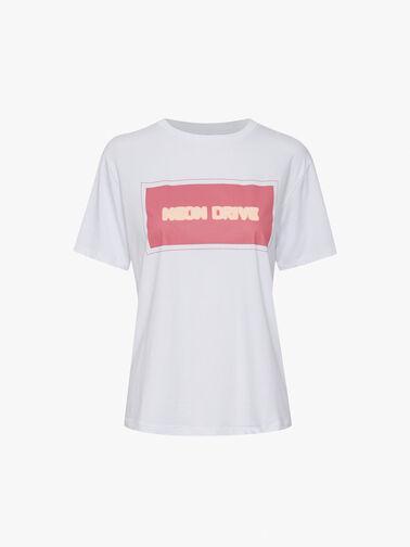 Neon-Tee-Shirt-0001155821