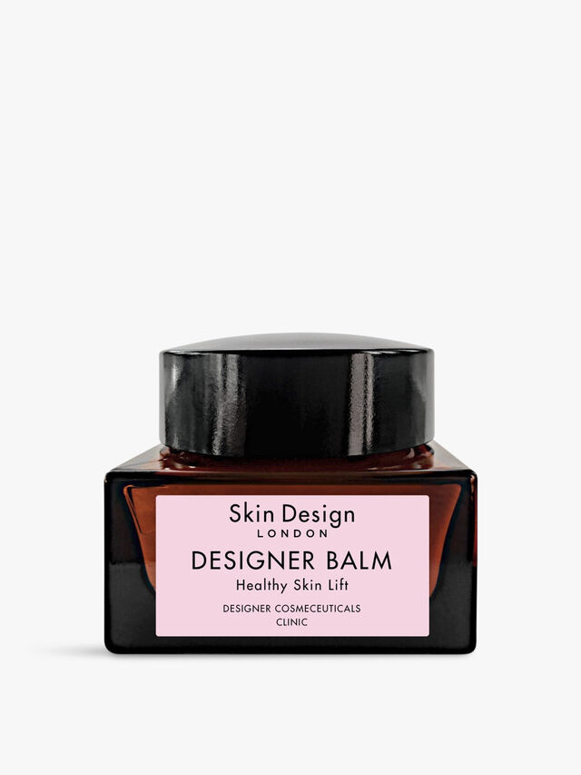 Designer Balm