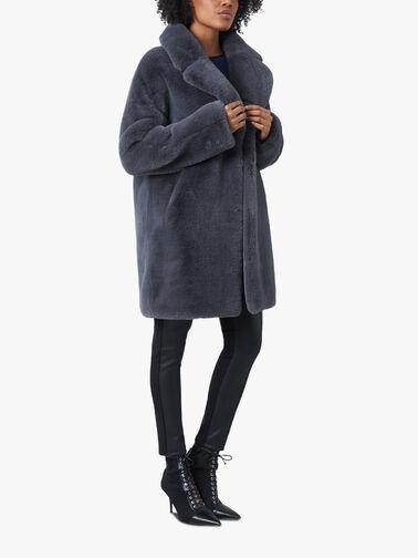Faux-Fur-Teddy-Coat-199102-09