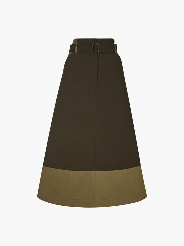 Circolo Skirt
