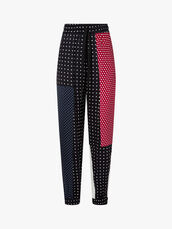 Raoul-Patchwork-Spotted-Trousers-0000422285