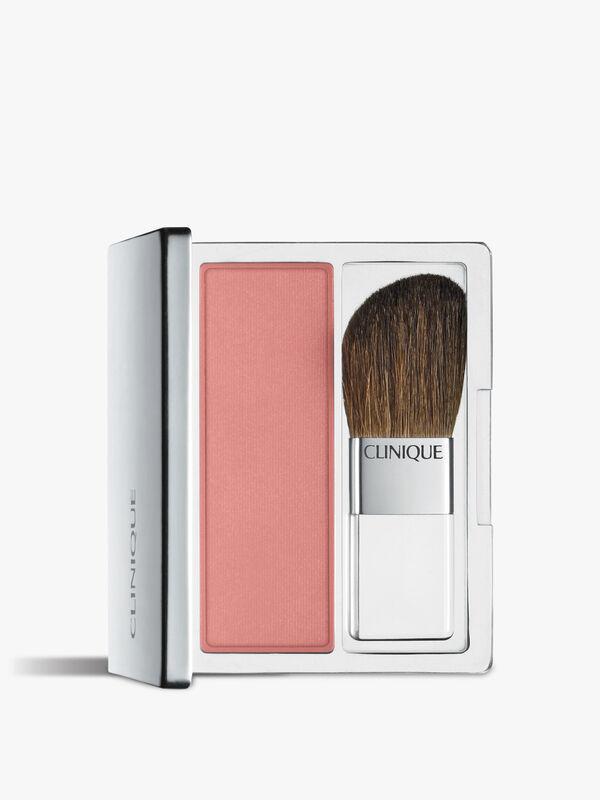 Blushing Blush™ Powder Blush