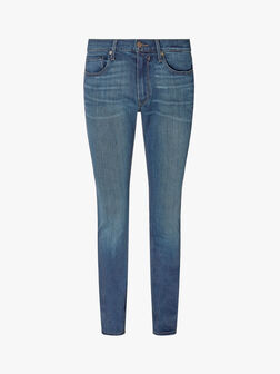 Federal-Straight-Fit-Jeans-0000293069