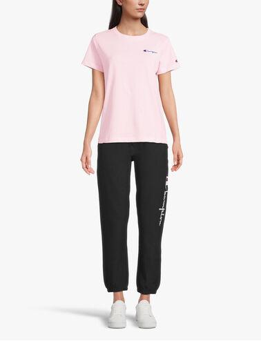 Crewneck-T-Shirt-112195