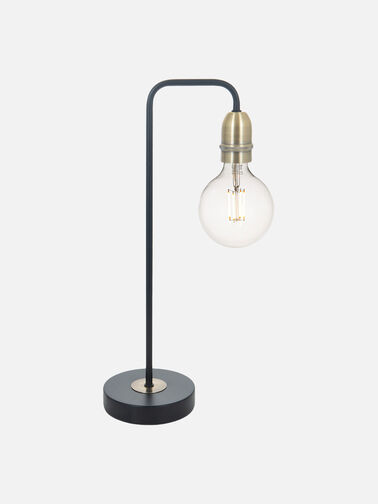 Keifer Table Lamp