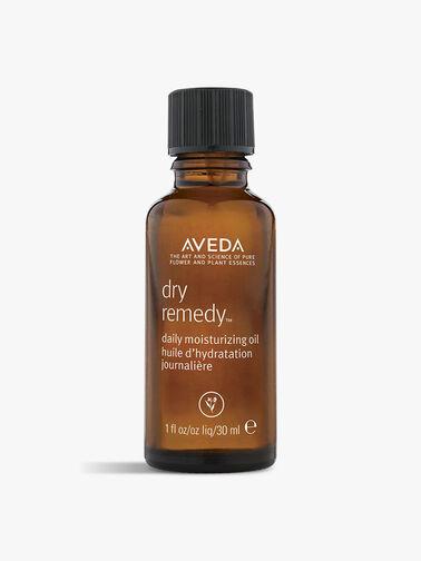 Dry Remedy Daily Moisturizing Oil 30 ml