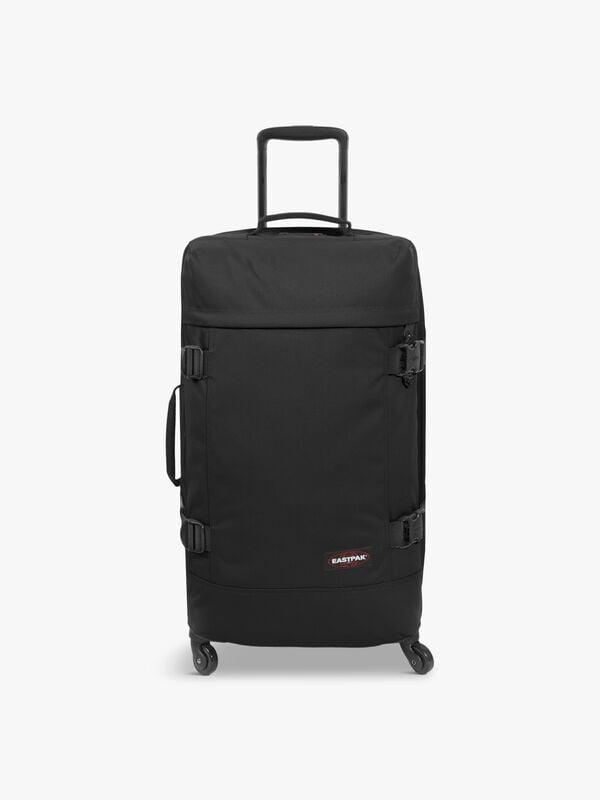 Trans4 M Suitcase