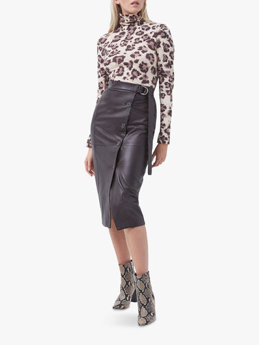 Miya-Animal-Jersey-High-Neck-Top-76PAG