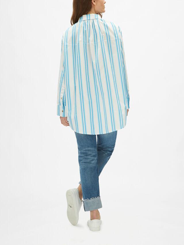 Ashley Shirt